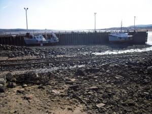 06_bay_of_fundy_low_tide